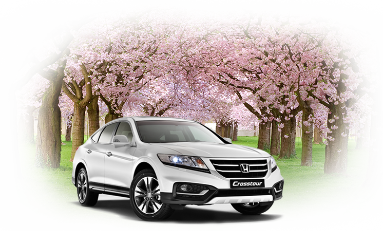 Crosstour746. Spring2015.png